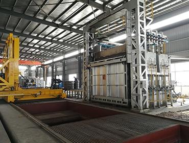 Jiangsu XiangNeng Technology
