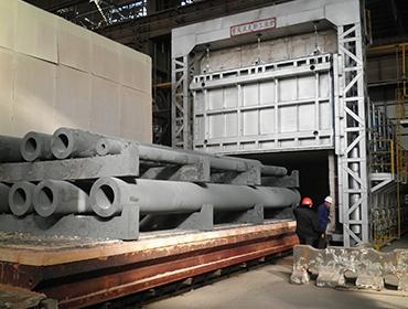 Northern Heavy Industries
